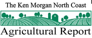 AG Report Logo_300