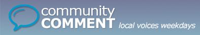 CommunityComment2014