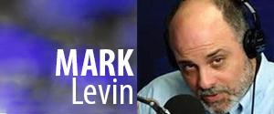 Mark Levin 3p-5p