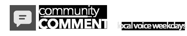 Community Comment