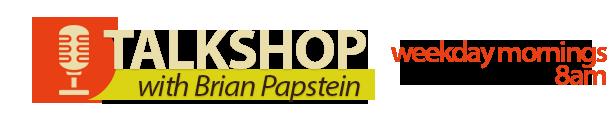 Talk Shop