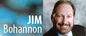 Jim Bohannon 7p-10p