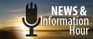 New & Info 5p-6p