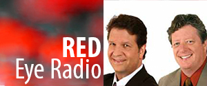 Red Eye Radio 12a-2a