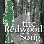 the Redwood Song